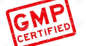 Shaanxi Aoxing Pharmaceutical Renews GMP Certification