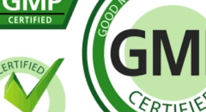 Cellenkos Completes FDA Registration of GMP Mfg. Facility