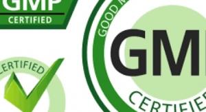 Cellenkos Completes FDA Registration of GMP Mfg. Facility
