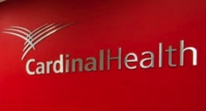 Cardinal Closes $1.2B Divestiture of its China biz to Shanghai Pharma