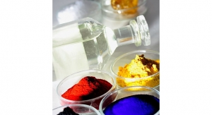 hubergroup Americas Announces Price Increase for Inks and Coatings
