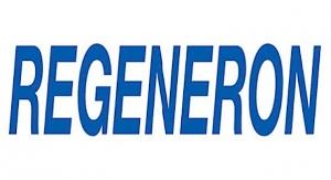 Regeneron Names Commercial SVP