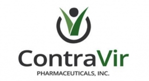 ContraVir Pharmaceuticals Receives Regulatory Shortcut