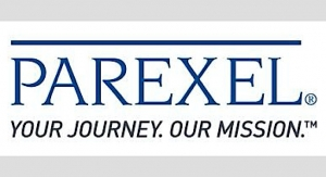 PAREXEL Launches Biologic Sample Lifecycle Management