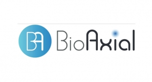 BioAxial Granted U.S. Patent Covering 'Black Fluorophore' Technology