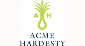 Acme-Hardesty Wins Delaware Valley 2018 Top Workplaces Award