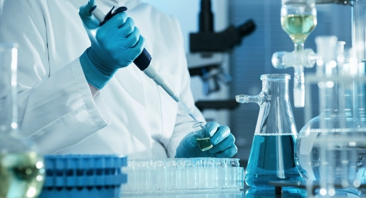 ADC Bio Developing Downstream Bioconjugation Process