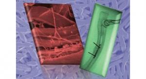 New, Safer Titanium Plate for Bone Repair Doesn