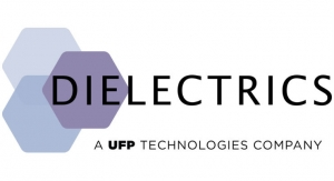 UFP Technologies Acquires Dielectrics