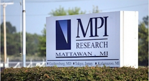 Charles River Pays $800M for MPI Research