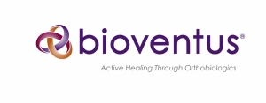 Bioventus to Continue Distributing SUPARTZ FX Through 2028