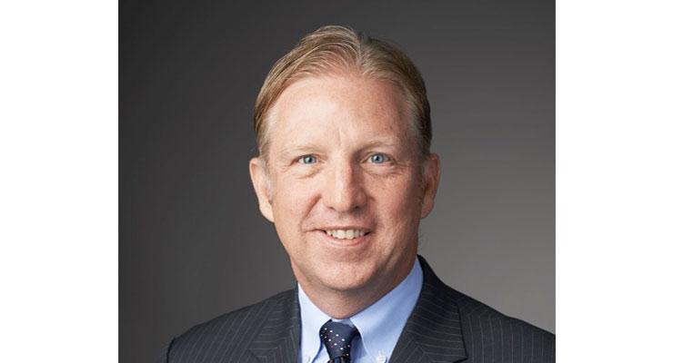 Pilot Chemical Names Glynn Goertzen VP of Corporate Development