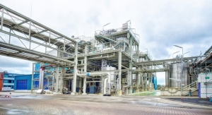 AkzoNobel, Evonik Start Up Joint Venture Plant for Chlorine, Potassium Hydroxide