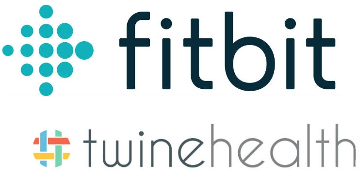Fitbit to Acquire Twine Health