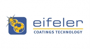 eifeler Coatings Technology Opens Medical Facility