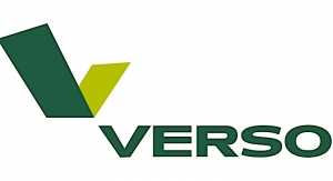 Verso responds to growing need for paper substrates