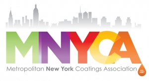 MNYCA Annual Meeting Tour & Dinner
