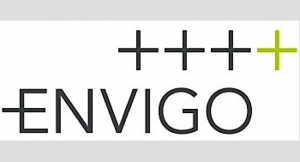 Envigo Appoints Global Sales SVP