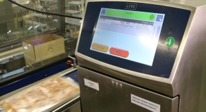 Linx 8900 Meets Condensation Printing Challenge
