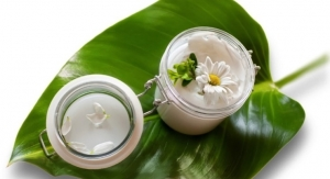 Natural and Organic Beauty Products in High Demand