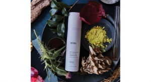 Venn Skincare Partners with Asia Seed Co.