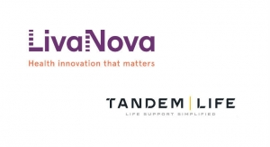 LivaNova to Acquire TandemLife for $250M