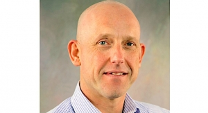 Steve Lynn joins Durst North America as packaging manager