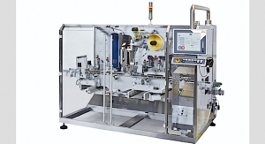Manufacturing & Packaging Equipment Showcase