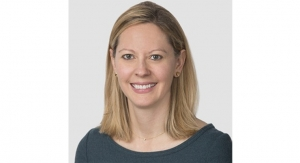 CRN Hires Assistant General Counsel