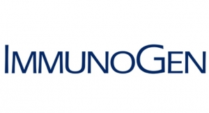 ImmunoGen to Shutter Mass. Site
