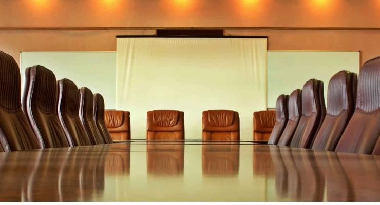Viz.ai Announces Advisory Board Members, Signaling Leadership in Stroke Care Innovation