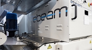 ebeam Technologies launches ebeam Core 100/760