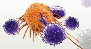 CrownBio Expands CAR T-Cell Therapy Platform