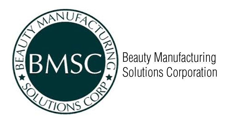 manufacturing beauty Paramount cosmetics formulates and manufactures fine beauty products in its laboratory and factory in clifton, new jersey.