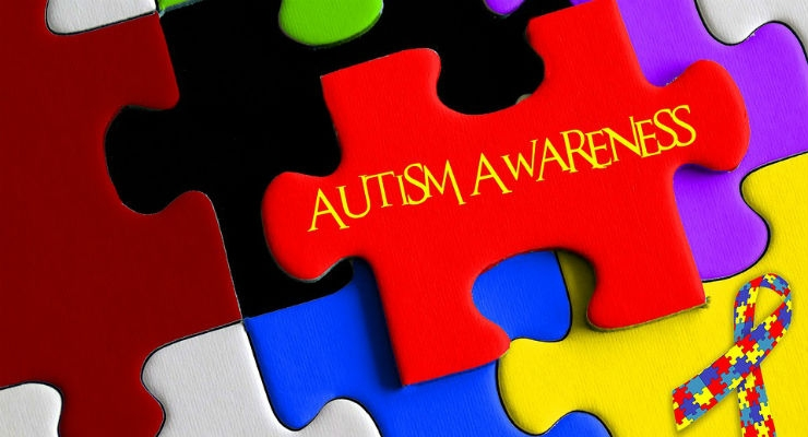 Blood and Urine Tests Developed to Indicate Autism in Children