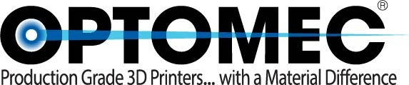 Optomec Partners with Tesscorn to Expand Additive Manufacturing Market in India