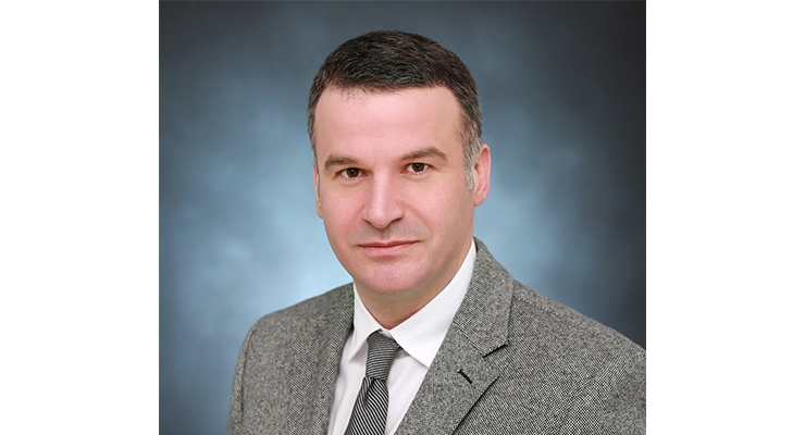 Advanced Polymer Coatings Promotes Captain Onur Yildirim to Marine Manager