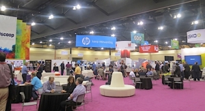 Dscoop Americas returns to Texas