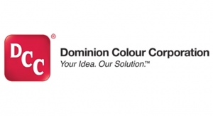 DCC Merges Dispersion Business Subsidiary into Parent Organization