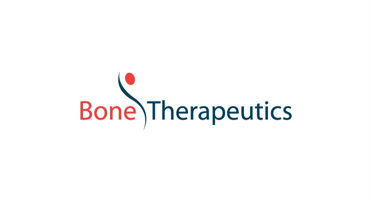 Bone Therapeutics Appoints New Chairman