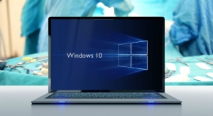 Ensuring a Successful Migration to Windows 10