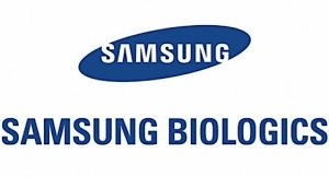 Samsung BioLogics Wins First Contract for Plant 3 Facility