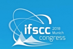 IFSCC Seeks Abstracts