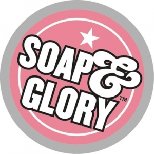 Soap & Glory Speaks to Women