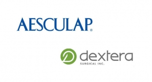 Aesculap Acquires Dextera Surgical