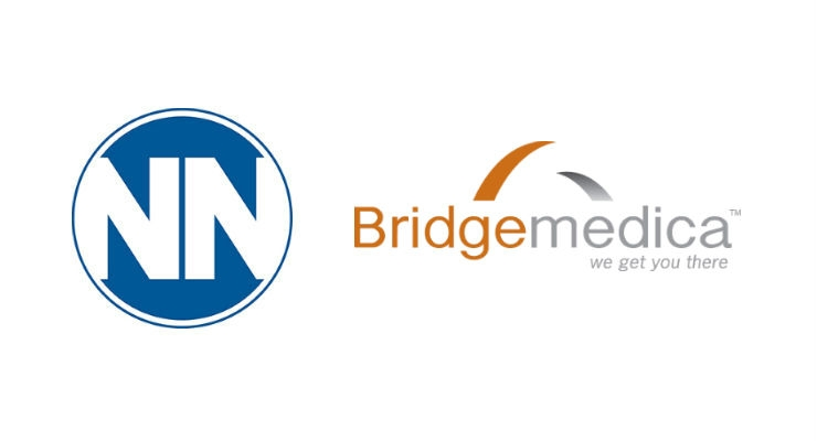 NN Inc. Acquires Bridgemedica