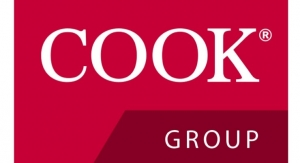 Cook Group Promotes Executive to Federal and International Government Affairs VP