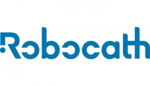 Robocath Sets Up Medical Advisory Board