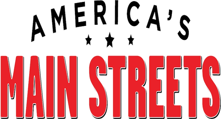 Annual Contest Recognizing America's Main Streets Puts $25K on the Line