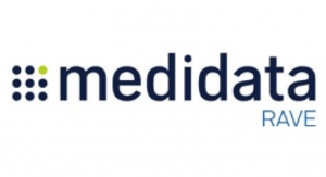 Clintec International Expands Medidata Partnership